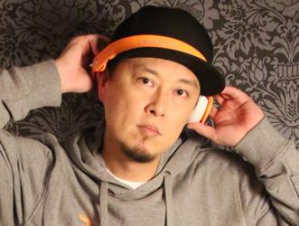 KO-TARO DJ